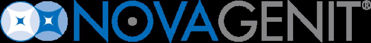Logo Novagenit